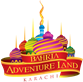 Bahria Adventure Land